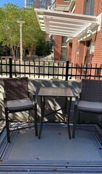 Patio Furniture Alexandria, 22302