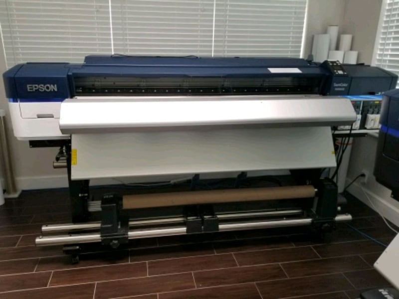 Epson surecolor s60600 large format printer eco so 3a04cc6a-c0ae-439c-aeb5-bb60f64c5acc
