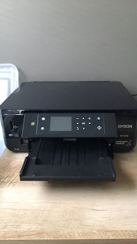 Epson XP-640 printer Dumfries, 22025