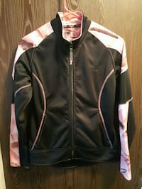 Small light jacket Red Deer, T4R 1X4
