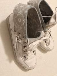 Rocawear Shoes For Sale