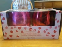 2 pack candles Frederick, 21703