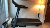 Brand new horizon 101 treadmill San Francisco, 94114