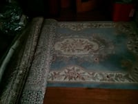 Rug room size Rochester, 03867