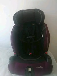 Evenflo Toddler seat Barrie, L4M 7A6