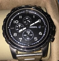 FOSSIL WATCH MALE Vaughan, L4H 0V5