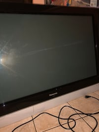 Panasonic tv Pasadena, 91104