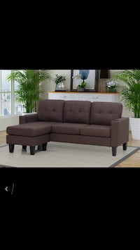 RUBY SECTIONAL SOFA SALE!!!