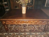 Living room table perfect condition Murfreesboro, 37128