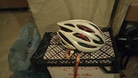 RUDY PROJECT KASK