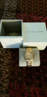 Michael Kors Watch Groveport, 43125