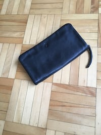 Womens Wallet Samsonite