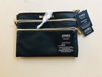 Jones NY charging pouch! Chicago, 60625