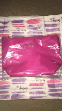 Tarte Makeup Bag Los Angeles, 90034