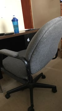 Office chair  Depew, 14043