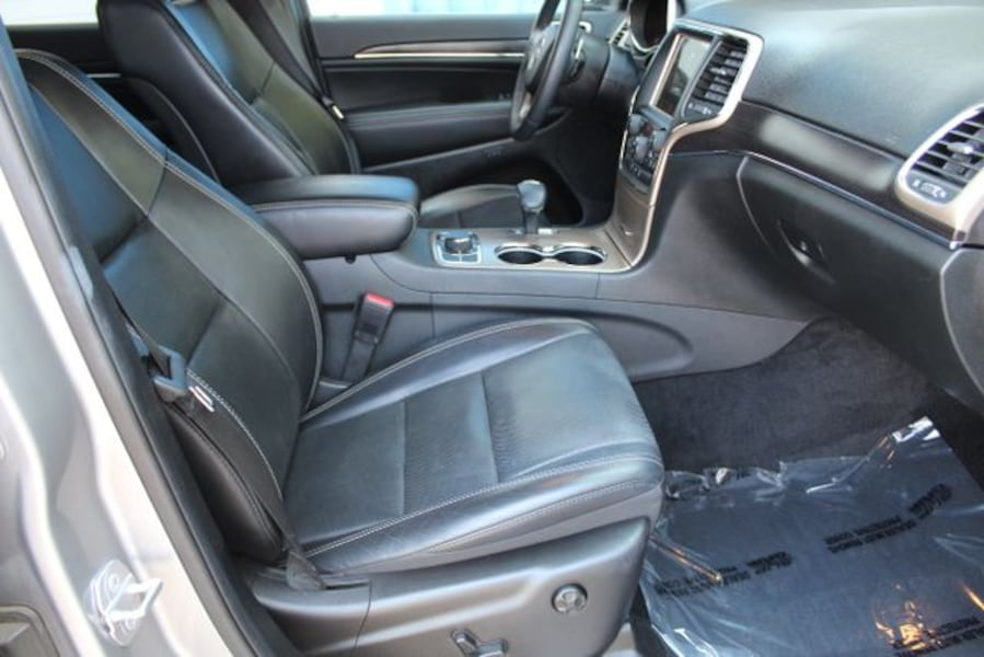 Used 2014 Jeep Grand Cherokee for sale b9526799-097f-40e3-bfef-6af465286cd2