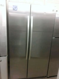 Kenmore stainless steel  Laurel, 20707