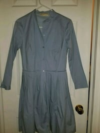 Brand new Michael Kors size S dress/top Kitchener