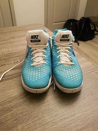 Nike Airmax Cage  Louisville, 40223