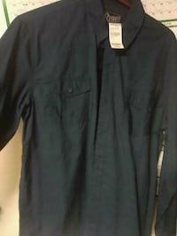 Button shirt Pasco, 99301