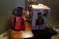 Cordless home /Office phone