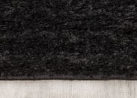 SAVE $298 - FUN SHORT SHAGGY RUG - BRAND NEW - 75% OFF COMPARED TO RONA Toronto