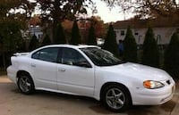 Pontiac Grand Am Parts Sterling Heights, 48310