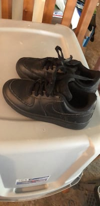 nike size 12  boys shoes Glenn Dale, 20769