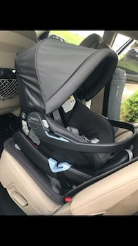 Peg Perego Primo Viaggio car seat Woodbridge, 22193