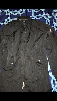 Forever 21 jacket  Capitol Heights, 20743