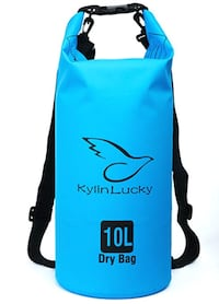 new Waterproof Dry Bag-For Kayaking/Boating/Canoeing Elmhurst