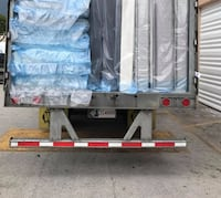 Mattress PillowTop JUST ARRIVED TRUCK LOAD  NEW New Orleans