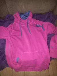 PUMA sweater Winnipeg, R3T 2P3