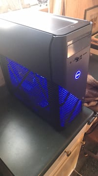 Dell Gaming PC Wetumpka, 36093