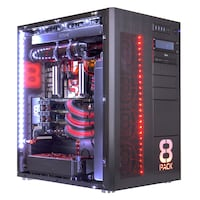 Give in pc parts that you need or want to sell for a small price  Montréal, H8N 3C3