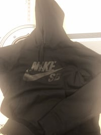 Nike Clothes sz XS-S Annandale, 22003