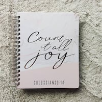 2019 Planner Thirty One Westminster, 21158