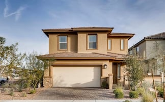 Cadence Home For sale 4BR 3BA + LOFT