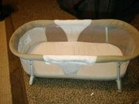 Summer co-sleeping bassinet Crown Point, 46307