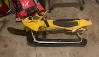 Kids sled for sale