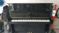 Kawai upright Piano for sale  Calgary, T3A 5T5