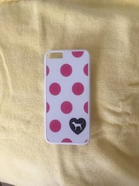 New phone case Norton Shores, 49441
