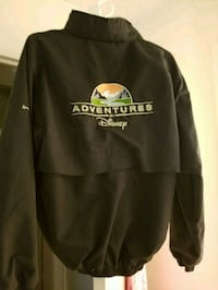 Disney Jacket  Pickering, L1V 3V7