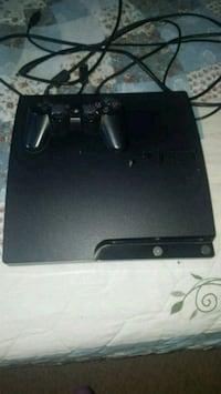 PlayStation 3/tv combo Ingersoll, N5C 3A7