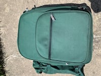 Picnic backpack New Conditioning great for camping too Alsip, 60803