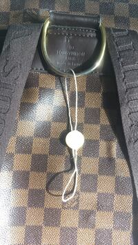 Louis Vuitton Backpack Ocala, 34479