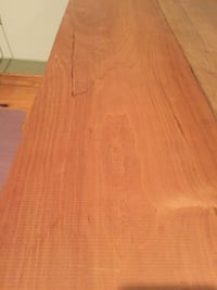 "Highly figured Cherry 5/4, 9'x12"", almost 12 board foot. 70 obo Hagerstown, 21740"