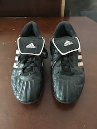 """Girls """"Adidas"""" Soccer Cleats  Dearborn Heights, 48127"""