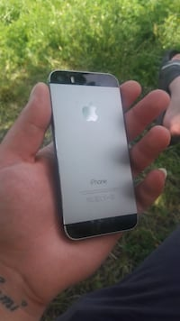 İPHONE 5s  Çorlu, 59860