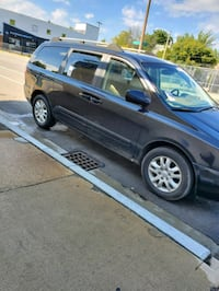 2006 Kia Sedona Milwaukee